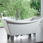Bathrooms.Com: Contemporary Bathrooms